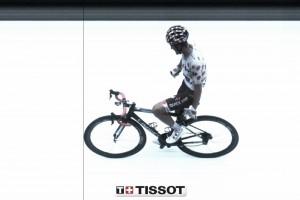 Resumen etapa 16 del Tour de Francia (Carcassonne - Bagnères-de-Luchon): Alaphilippe de los Alpes a los Pirineos