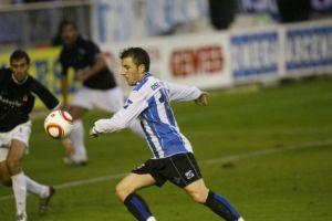 Deportivo Alavés - Real Oviedo: historial de enfrentamientos