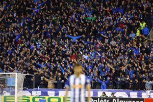 Deportivo Alavés - Girona FC: puntuaciones del Alavés, jornada 39 de la Liga Adelante