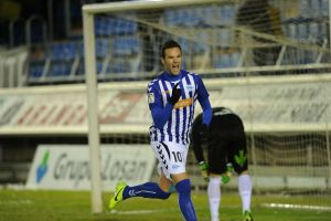Deportivo Alavés 2013/2014: objetivo logrado gracias a un final épico