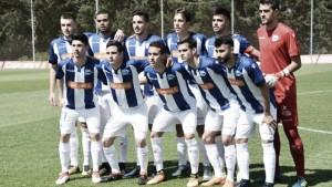 17 jugadores del Alavés B continuarán en el grupo Baskonia-Alavés