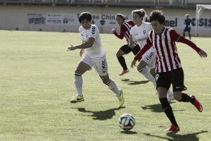 El Athletic se deja puntos en Albacete