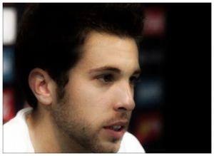 Real Sociedad - FC Barcelone : Prudence est gage de sûreté