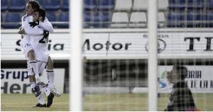 El Albacete vuelve a los entrenamientos