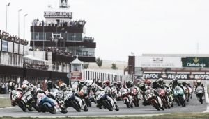 Canet, Pons y Morales comienzan el último tramo hacia el título en Albacete