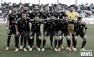 Guía VAVEL Albacete Balompié 2017/18: historia del equipo en Segunda