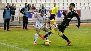 Horario del Real Zaragoza - Albacete Balompié, enla 37ª jornada