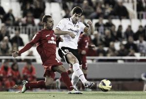 Liga: le point mercato du 9 et 10 juin