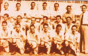 Momentos Celta - Sevilla: el estratega eibarrés