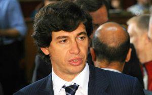 """Presidenza FIGC, Albertini: """"Se Tavecchio ritirasse la propria candidatura, sarei pronto a fare altrettanto"""""""