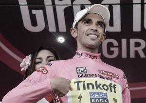 Giro d'Italia, sesta tappa: tornano le ruote veloci
