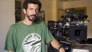 Alberto Rodríguez ya prepara 'El espía de las mil caras'