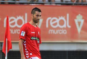 """Miguel Albiol: """"Iremos a por los tres puntos"""""""