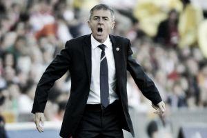 Balaídos presenciará el debut de Alcaraz con el Levante