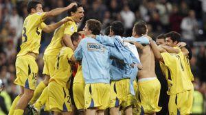 Vuelve la Copa, vuelve el Alcorcón