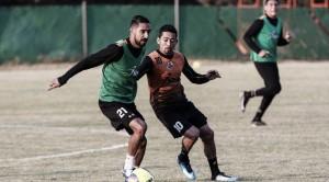 El campeón Alebrijes cae ante Pumas en partido amistoso