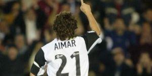 ¿Qué fue de... Pablo Aimar?