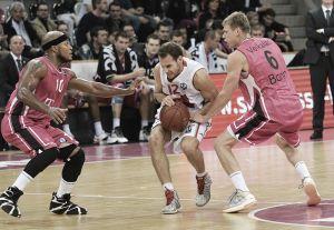 El Bonn derrota al CAI Zaragoza en un final agónico