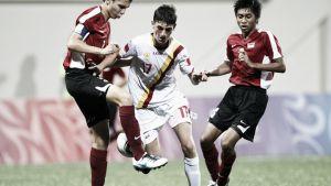 PSV se hace con los servicios del montenegrino Aleksandar Boljević