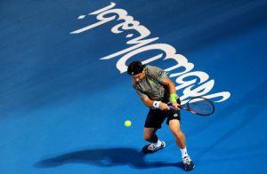 Ferrer ya no teme a Nadal