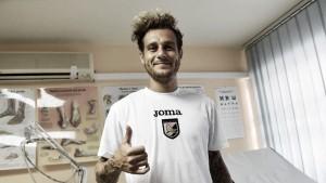 Hellas Verona: ottimi spunti dalla Tim Cup, sul mercato occhio a Sadiq e Diamanti