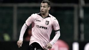 Sampdoria, un 'Diamanti' per Giampaolo?