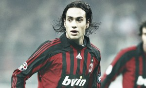 "Nesta speaks on Milan's downfall explaining ""other problems"" are to blame than the manager alone"