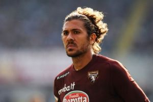Alessio Cerci on the move as Arsenal interest hots up