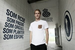Álex Fernández se marcha cedido al HNK Rijeka