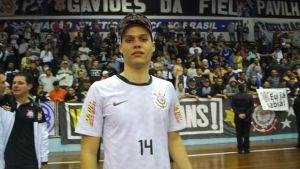 Álex, Daniel y David Pazos serán jugadores de Inter Movistar