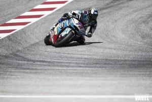 Álex Márquez seguirá un año más en Moto2