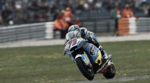 Jerez, Moto2: Marquez stacca tutti