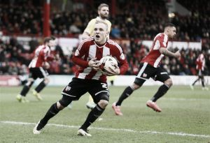 Mauricio Pochettino reveals Alex Pritchard will be used next season