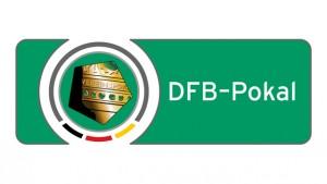 Coppa di Germania, il Werder ingerisce le aspirine; passa il Dortmund con lo Stoccarda