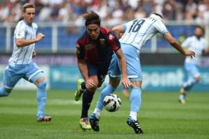 Genoa-Lazio: sfida per chi è sotto le aspettative