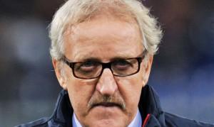 """Hellas Verona, Delneri: """"Non guardiamo la classifica, dobbiamo ottenere il massimo"""""""