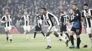 Il Chelsea spinge per Alex Sandro: la Juve vuole resistere, ma pensa a Spinazzola
