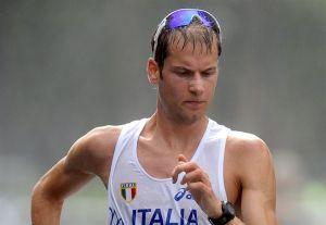 Caso Schwazer e Doping: insegniamo la dignità