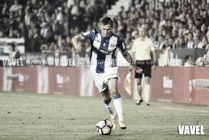 Análisis del rival: CD Leganés, un equipo con muchos cambios