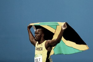 Rio 2016: Usain Bolt wins another gold in Men's 200m