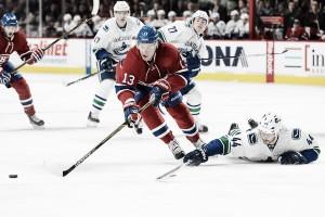Alexander Semin continuará un año más en la KHL