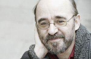El cine español llora la muerte de Álex Angulo