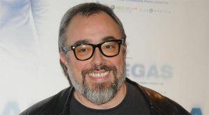 Álex de la Iglesia prepara dos películas para 2015