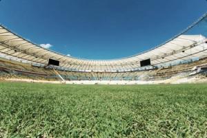Se sorteó el torneo de fútbol femenil en los Juegos Olímpicos de Rio 2016