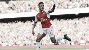 Watford - Arsenal: seguir sumando como único objetivo