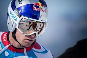Sci Alpino, i protagonisti: Alexis Pinturault
