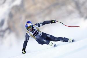 Sci Alpino - Wengen, combinata: i pettorali di partenza