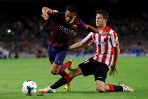 Di Marzio: Alexis Sánchez to join Juventus