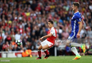 Chelsea vs Arsenal Preview: Visitors have point to prove at Stamford Bridge