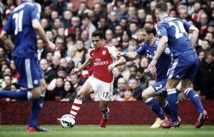 How can Arsenal win the Premier League next season?